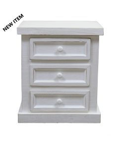 HIGH COTTON DOUBLE X WW NIGHT STAND