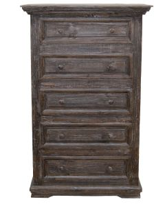 BARNWOOD COLISEO/CLAUDIA CHEST