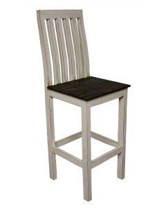 30IN ROMEO WW BARSTOOL